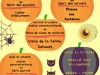 Jeudi 31 octobre : Défilé des allumoirs