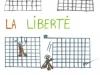 liberte-soheil_resultat