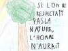 nature_camilleo_resultat